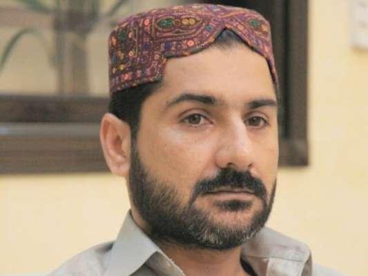کراچی: عزیر بلوچ کی حوالگی ایک بار پھر تاخیر کا شکار