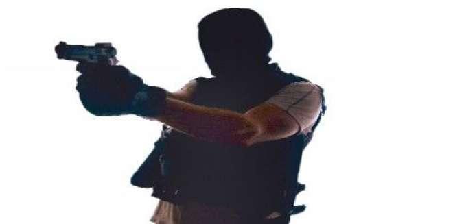 کراچی،حساس اداروں نے ٹارگٹ کلنگ میں ملوث ملزموں کی شناخت کر لی
