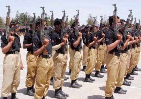 سندھ حکومت کا پولیس میں ہندو اور عیسائی اہلکار بھرتی کرنے کا اعلان