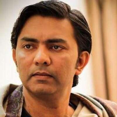 کراچی کی رونقیں بحال کر دیں گے، سجاد علی