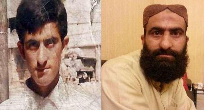 ایف آئی اے نے سزائے موت کے مجرم شفقت حسین کی عمر کا ریکارڈ متعلقہ تھانے ..