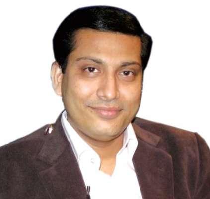 متحدہ قومی موومنٹ کے ایم پی اے فیصل سبزواری نے اپنے عہدے سے استعفی دے ..