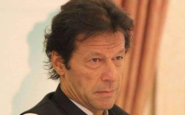 کراچی : سندھ کے وزیر بلدیات شرجیل میمن نے عمران خان کو پیشکش کر دی