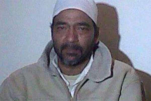 صولت مرزا کے وڈیو بیان کی تحقیقات کے لیے محکمہ داخلہ سندھ نے جے آئی ..