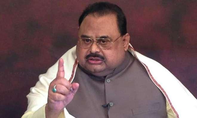 ہنگامہ آرائی کرنیوالے ہمارے کارکن نہیں ، الیکشن میں بیلٹ پیپر پر گو ..