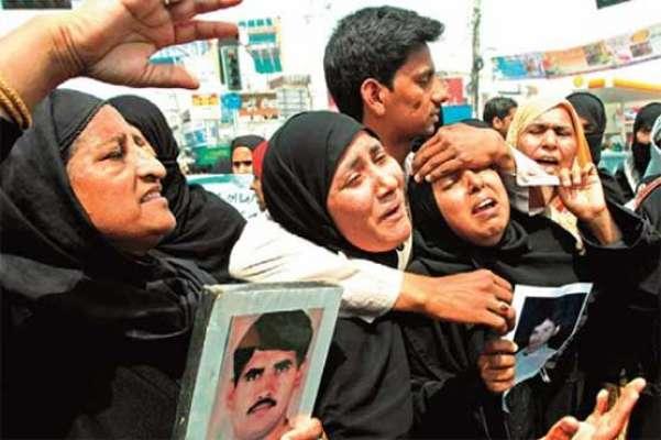 یمن میں پھنسے پاکستانیوں کی بحفاظت واپسی کے اقدامات جاری