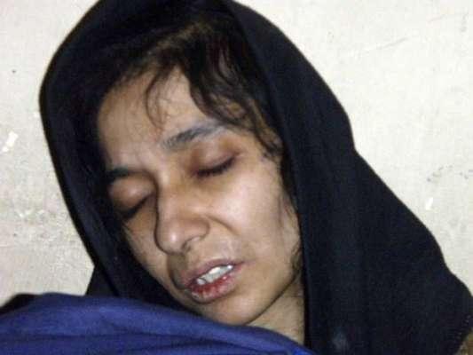 ڈاکٹر عافیہ کی واپسی کیلئے یہ مناسب موقع ہے، اوباما انتظامیہ بھی تیار ..
