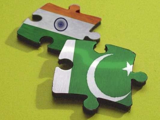 پاکستان نے پھل و سبزیوں کے عالمی معیار میں بھارت کو پیچھے چھوڑ دیا