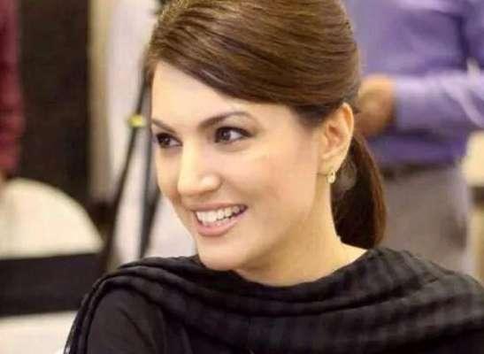 کراچی:  خان صاحب اور میرے لیے کوئی بھی نو گو ایریا نہیں ہے، اگر خان صاحب ..