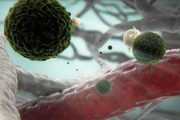 دنیا کی پہلی ملیریا ویکسین افریقا میں استعمال کے لیے تیار