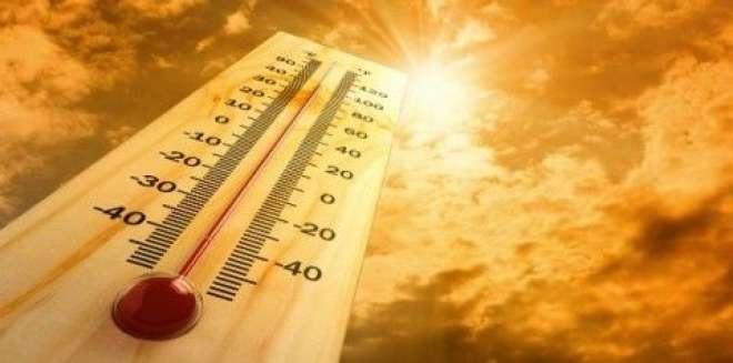 ملک بھر میں گرمی کی وجہ سے نظام زندگی مفلوج ،موسمی امراض پھیلنے لگے