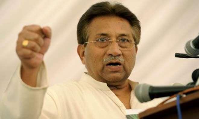 پاکستان کی بدقسمتی یہ ہے آج تک قابل اور مخلص سیاسی قیادت نہیں ملی' ..