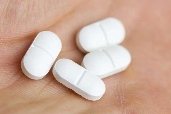 حاملہ خواتین 'پین کِلر' دوائیں زیادہ استعمال نہ کریں
