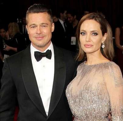 انجیلنا جولی اور براڈیٹ نے یونانی جزیرہ خریدنے کا فیصلہ کر لیا