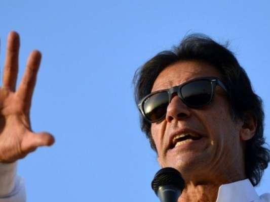 اسلام آباد : ہم نے جوڈیشل کمیشن کے سامنے سب چیزیں رکھ دی ہیں، مجھے اپنی ..