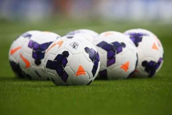 خواتین فٹ بال ورلڈ کپ: سپین اور کوسٹا ریکا کا میچ ایک ایک گول سے برابر