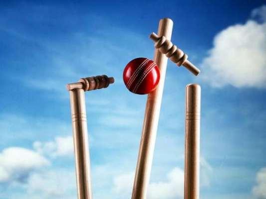 بھارت کی کرکٹ ٹیم آئندہ ماہ زمبابوے کا دورہ کرے گی