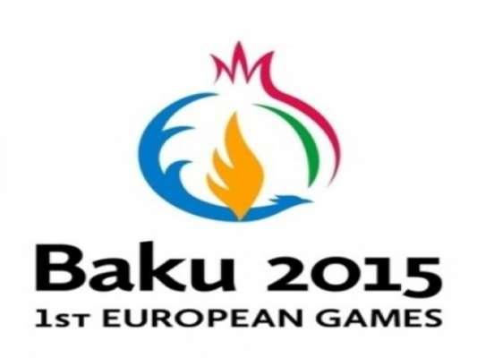 یورپین گیمز کی رنگا رنگ افتتاحی تقریب کا آغاز کل ہوگا