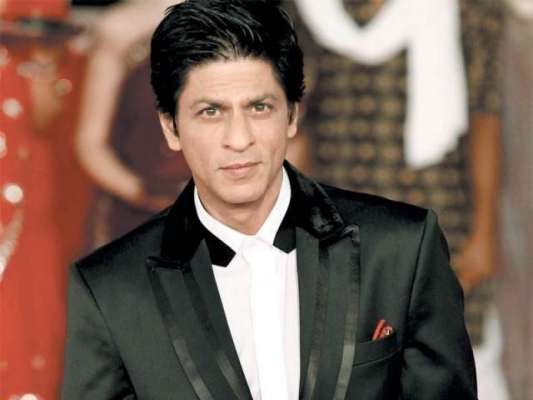 شاہ رخ خان نے آئی پی ایل میں کامیابی کے بعد کریبین پریمیر لیگ کی ٹیم ..