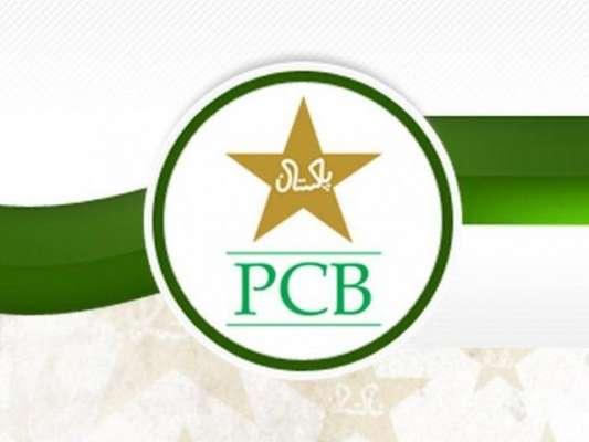 پاکستان کرکٹ بورڈ کرکٹرز کو چھ ماہ کا نیا سینٹرل کنٹریکٹ یکم جولائی ..