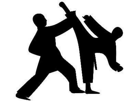 تائیکوانڈوکوچنگ کورس 13جون سے اسلام آباد میں شروع ہوگا