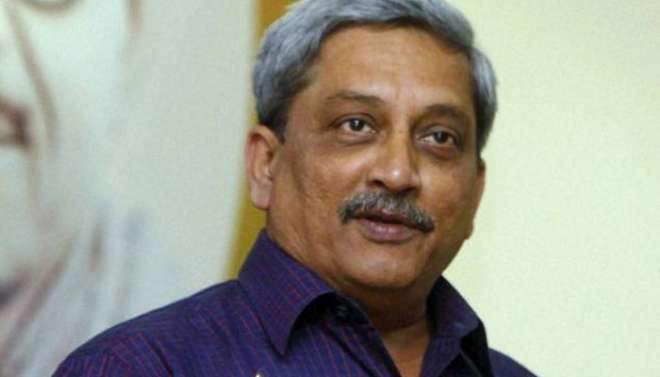 نئی دہلی: بھارتی پالیسی سے ڈر نے والے رد عمل دے رہے ہیں۔ بھارتی وزیر ..