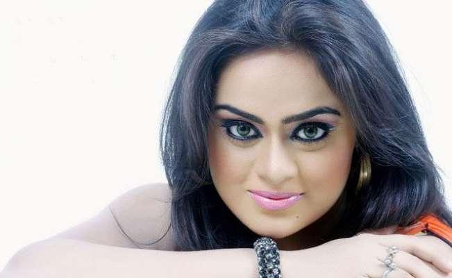 اداکارہ صوبیہ خان 14جون کو مری سے لاہور واپس آئیں گی
