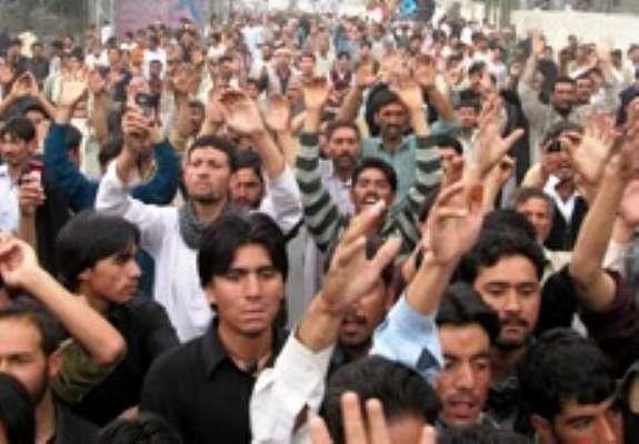 نوکریاں برائے فروخت ،سندھ ٹیکنیکل ایجوکیشن ووکیشنل اتھارٹی نے 500 نئی ..