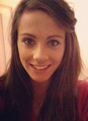زلزلے کی وجہ بننے والی برطانوی لڑکی کو  ملائشیا میں سزا ہوگئی