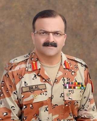 کراچی میں ہونے والے بیشتر جرائم کی پشت پناہی کراچی کی ایک بڑی سیاسی ..