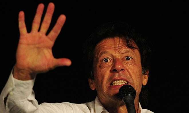قومی اسمبلی اجلاس میں پی ٹی آئی کے سربراہ عمران خان، پیپلز پارٹی پارلیمنٹیرین ..
