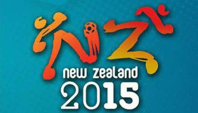برازیل، پرتگال، جرمنی اور ازبکستان فیفا انڈر 20 ورلڈ کپ کوارٹر فائنل ..