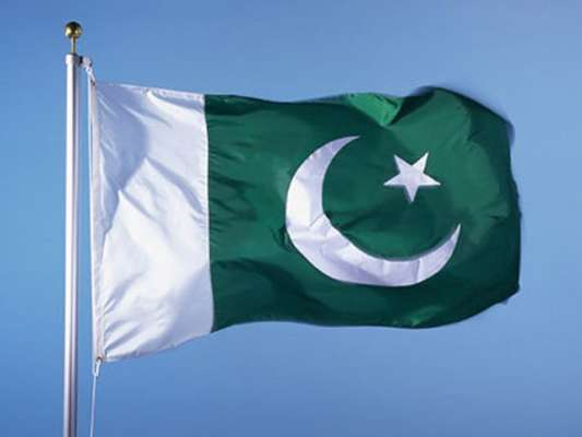 موڈیز نے پاکستان کی کریڈٹ ریٹنگ بی تھری کر دی