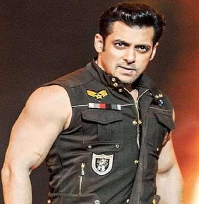 """سلمان خان کی فلم """" بجرنگی بھائی جان """" کا ٹریلر آئندہ ہفتہ جاری ہو گا"""
