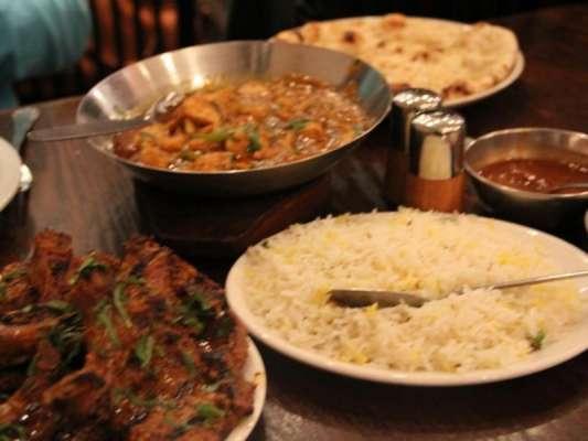 لاہور، ریستورانوں اور ہوٹلوں سے سیلز ٹیکس چوری روکنے کی انوکھی اور ..