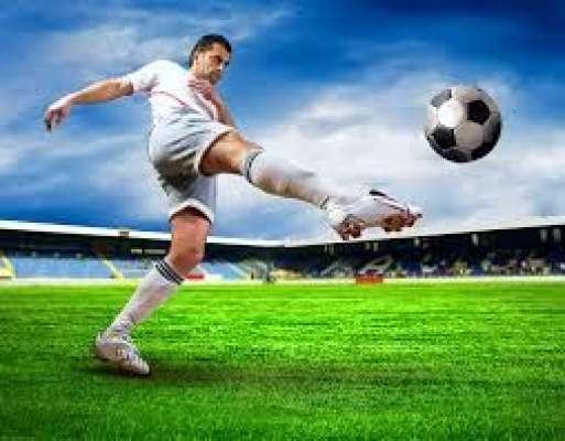 کوپا امریکہ فٹ بال کپ، افتتاحی میچ میں چلی نے ایکواڈور کو 2-0 سے ہرا دیا
