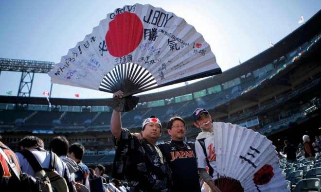 ٹوکیو اولمپکس 2020ء میں دو نئے کھیل شامل کر لیے گئے