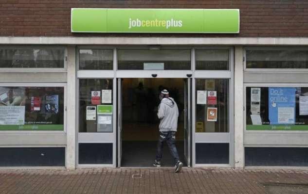 برطانوی نوجوانوں کے لیے بری خبر، لاؤنس نہیں قرض