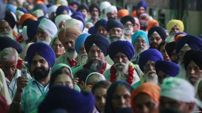 نریندر مودی کے پاکستان مخالف بیانات پاگل پن ہیں ، بھارتی عوام نے بھی ..