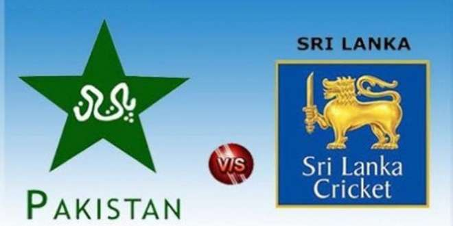 پاکستان اور سری لنکا پریذیڈنٹ الیون کے درمیان سہ روزہ پریکٹس میچ ڈرا'258رنز ..
