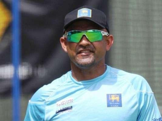سعید اجمل کی پاکستانی ٹیم میں شمولیت سے دیگر ٹیموں پر بہت زیادہ نفسیاتی ..