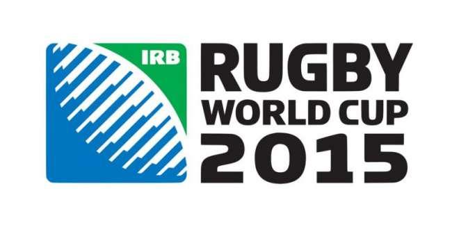 رگبی ورلڈ کپ 18 ستمبر سے 31 اکتوبر تک انگلینڈ میں کھیلا جائیگا