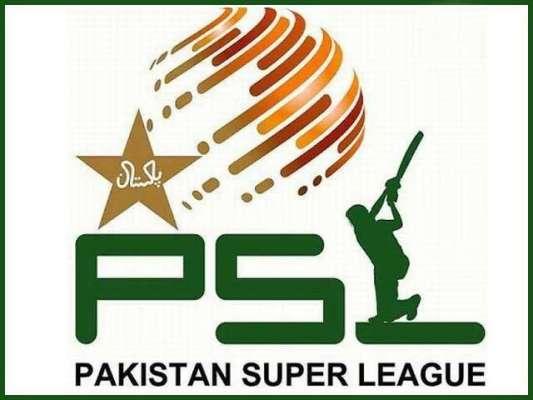 پاکستان سپر لیگ میں پانچ ٹیمیں شرکت کریں گی، ہر ٹیم میں 4غیر ملکی کھلاڑیوں ..