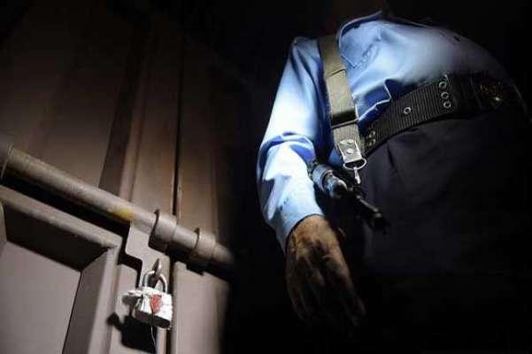 بین الاقوامی این جی او 'سیو دی چلڈرن' کی بندش کا فیصلہ موخر،وزارت ..