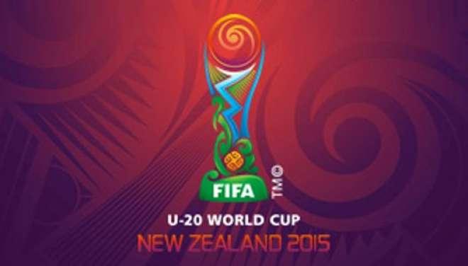 فیفا انڈر 20 ورلڈ کپ 2015 کے سیمی فائنلز پرسوں کھیلے جائینگے