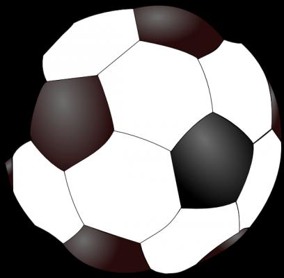 یوتھ فٹ بال ٹیم کے انتخاب کیلئے ٹرائلز پرسوں ہوں گے