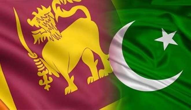 پاکستان کا سری لنکا کیخلاف ہوم گراؤنڈ میں جیت کاتناسب 38.09فیصدہے