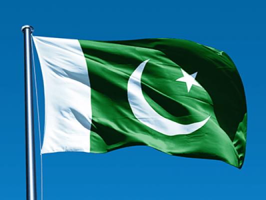 سیکیورٹی اور توانائی کے مسائل کے باوجود پاکستان کے معیشت میں حالیہ ..