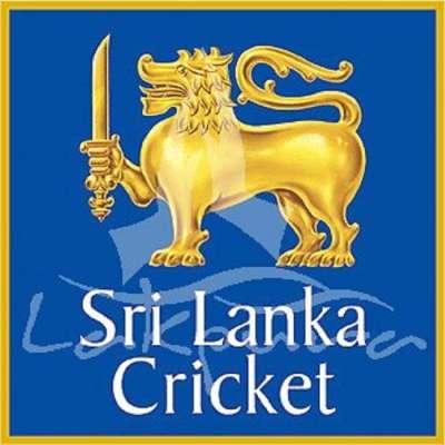شاہینوں نے سری لنکا کیخلاف پہلے ٹیسٹ میچ سے قبل ہتھیار تیز کر نا شروع ..