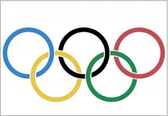 اولمپکس کی دوڑ میں شامل ہونے کے لیے پاکستانی ہاکی ٹیم لاہور سے بیلجئم ..